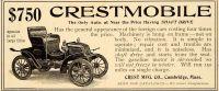 1903crestmobilead08