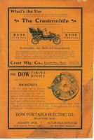 1904crestmobilead01