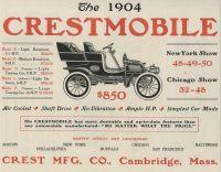 1904crestmobilead12