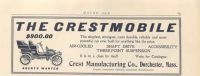 1905crestmobilead01