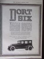 dort1922ad1