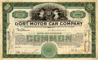 dortmotorcar1922