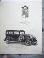 1930durantad01