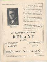 1930durantad02