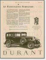 1930durantad03