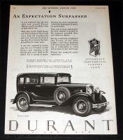 1930durantad04