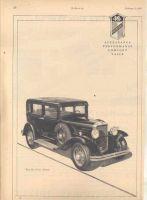 1930durantad05