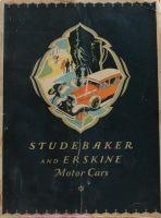 1929studebakererskine01