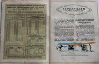1929studebakererskine02