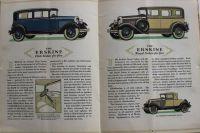 1929studebakererskine05