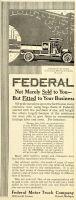 1914federalad02