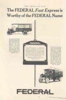 1922federalad02