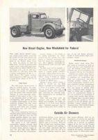 1949federalad02