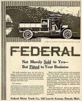 1914federalad