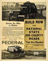 1919federalad