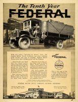 1920federalad