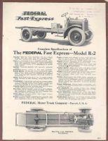 1922federalad