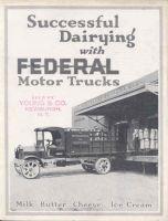 1923federalad