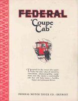 1925federalad