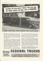 1938federalad