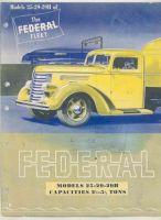 1939federalad