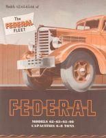 1940federalad