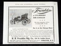 1903franklinad02