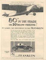 1930franklinad02