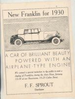 1930franklinad03