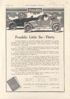1913franklinad