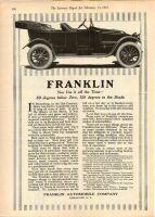 1915franklinad