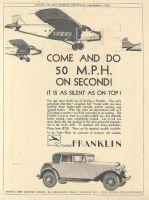1929franklinad