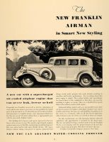 1933franklinad