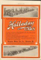 1910halladayad