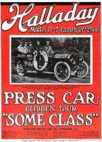 1911halladayglidden