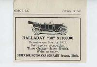 1912halladayad1