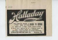 1912halladayad2