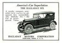 1920halladay