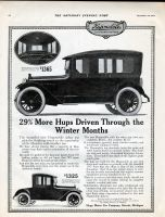 1914hupmobilead01