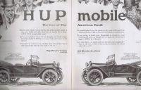 1914hupmobilead02