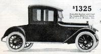 1914hupmobilead03