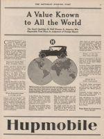 hupmobile1922ad02