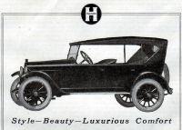hupmobile1922ad08