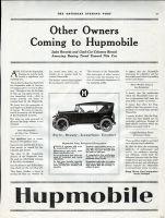 hupmobile1922ad10