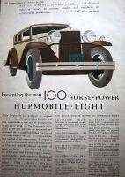 1930hupmobilead02