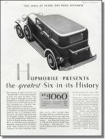 1930hupmobilead04