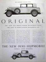 1930hupmobilead10
