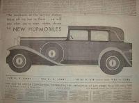 1930hupmobileadx1