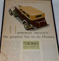 1930hupmobileadx4
