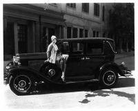 1930hupmobilepressad01